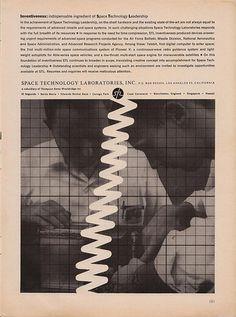 Image Spark dmciv #graphicdesign #advertising