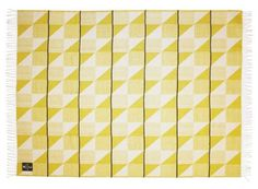 Funkle-Design-6.jpg 500×368 pixels #carpet #yellow #graphic