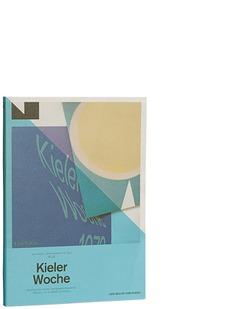 A5/04 Kieler Woche | Lars Müller Publishers
