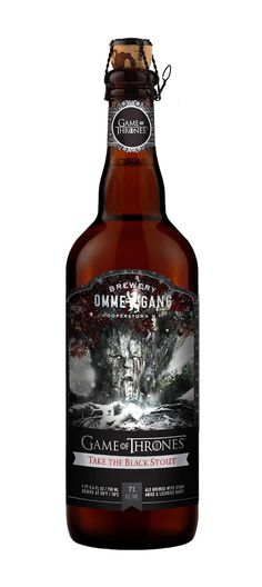 07_20_13_gameofthrones_4.jpg #packaging #beer