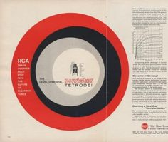 ISO50 Blog – The Blog of Scott Hansen (Tycho / ISO50) » The blog of Scott Hansen (aka ISO50 / Tycho) #tech #design #graphic #advertising #and #science