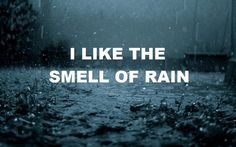 tumblr_l8ng1vwwoT1qby9fbo1_500.jpg 500 × 312 Pixel #movie #picture #cold #rain #type #still #typography