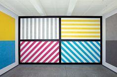 marymatt1 » Design You Trust – Social Inspirations! #wall
