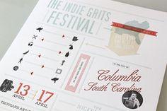 Blog Â« Stitch Design Co. #letterpress #poster