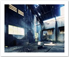 http://www.tochtermann.fr/files/gimgs/57_pepsi4.jpg #structure #pepsi #cambodia #abandoned #architecture #factory