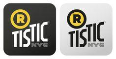 #branding #logo