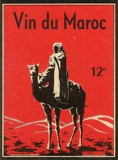 4566181777_8d7e515d2d.jpg (JPEG Image, 369x500 pixels) #camel #stamps #desert