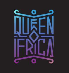 #typography #logotype #branding #reggae