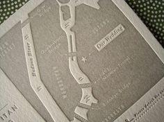 3755600058_f0bf5fddca_o.jpg (1024×768) #map #letterpress