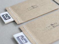 gary.jpg (400×300) #branding #card #gary #name #logo