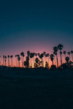 Santa Barbara Views photo by O.C. Gonzalez (@ocvisual) on Unsplash
