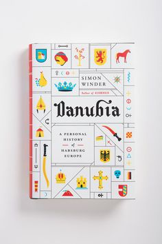 Oliver Munday #oliver #book #cover #illustration #danubia #munday #spot