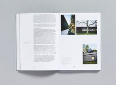 print, book #layout