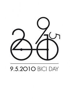 09.05.2010 BICI DAY   Flickr – Condivisione di foto!