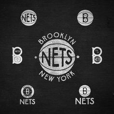 Brooklyn Nets Jon Contino, Alphastructaesthetitologist #nets