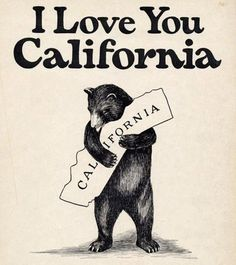 MOST EPIC #white #i #cali #black #vintage #bear #love