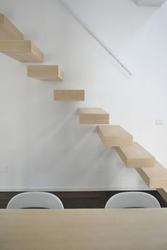 leibal_portosalvo_perri_8 #interior #design
