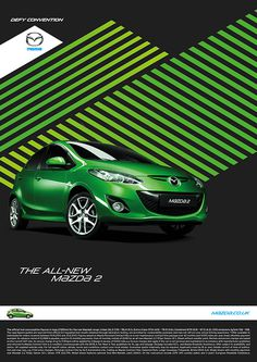 mazda_6_for guidlines insert6_2.jpg #campaign #mazda #speed #ad #layout #car