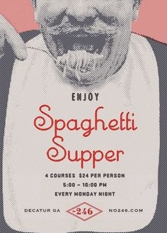 http://www.alvindiec.com/indexhibit/files/gimgs/23_246spag.jpg #design #identity #food #restaurant
