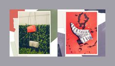 Loeffler Randall Brand Identity | RoAndCo Studio