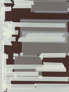 Kees Goudzwaard #goudzwaard #collage #kees #art