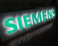 Three Awe-Inspiring Examples of Neon Logo Design