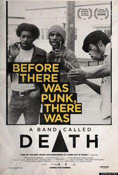 Cavalier #flyer #death