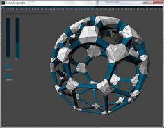 hemeshpolyhedra | Flickr - Photo Sharing!