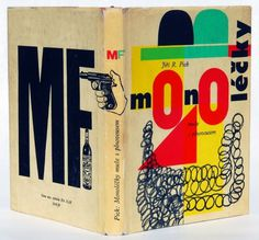 Monolecky+Open+cover.jpg (1600×1488) #cover #book