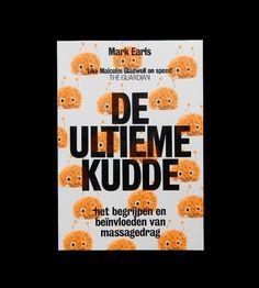 Matthijs van Leeuwen | De Ultieme Kudde / Herd #poster