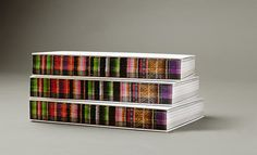 El Celler de Can Roca, Zoom Studio #publication #book #editorial #binding