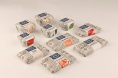 06_18_2013_youngsseafood_7.jpg #packaging