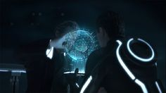 TRON_GFX_SS_02_905.JPG (905×508) #after #effects #dlew #tron #map #legacy #boardroom #cinema #scenes #4d
