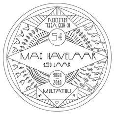 Coin #branding #identity