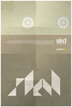 steve kelly - typo/graphic posters #poster