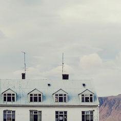 Iceland « KRISATOMIC