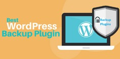 Best-WordPress-backup-plugin