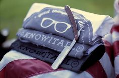 Knowitall #clothing #kopeika #flag #lifestyle #joshua #design #brand #knowitall #fashion #america #razor #david #moscati #style
