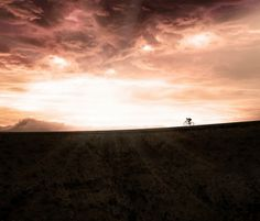 Photography by George Christakis #inspiration #surreal #photography