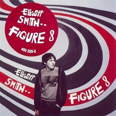 Search results for #album #smith #cover #artwork #elliott
