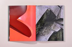 Kiku Obata & Company #Sculpture #Book