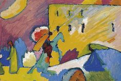 Impressionist #art