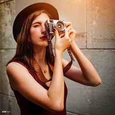 In photography there is a reality so subtle that it becomes more real than reality. – AlfredStieglitz 📷💥 . #photography #camera #