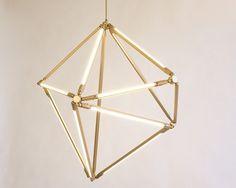 Bec Brittain: SHY Light 02 #lamp #shy #design #brittain #product #light #bec