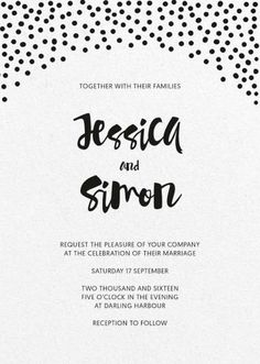 Treat yourself to foil #paper #print #wedding #foil #goldfoil #design #weddinginvitation #invitation #weddinginvitations #paperlust #treaty