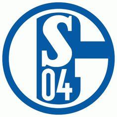 Schalke 04 Primary Logo ()