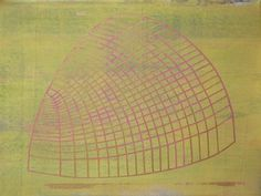 Dan+Bina%2C+Ellipsoid+Quadrant%2C+painting%2C+2011+copy.jpg (JPEG Image, 720x542 pixels) #curve #geometry #bina #dan #grid #art #painting #ellipsoid