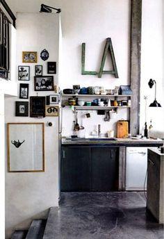 tumblr_l9fq6o0IMK1qzgf8eo1_500.jpg (Immagine JPEG, 480x700 pixel) #interior #design