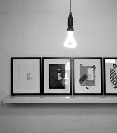 1 #design #graphic #symbols