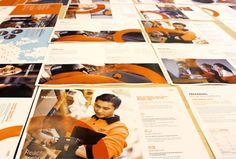 TNT_branding_brochures